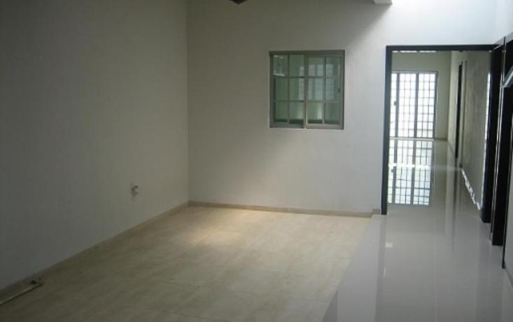 Foto de casa en venta en  1539, oblatos, guadalajara, jalisco, 2030324 No. 21