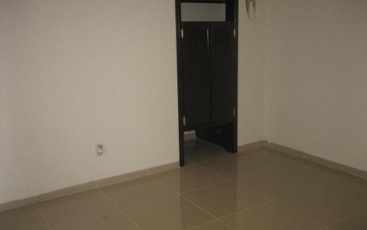 Foto de casa en venta en  1539, oblatos, guadalajara, jalisco, 2030324 No. 24