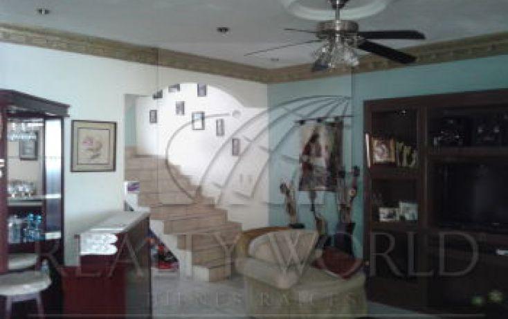 Foto de casa en venta en 154, emiliano zapata, saltillo, coahuila de zaragoza, 1381609 no 05