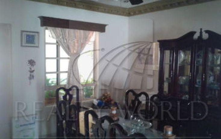 Foto de casa en venta en 154, emiliano zapata, saltillo, coahuila de zaragoza, 1381609 no 06