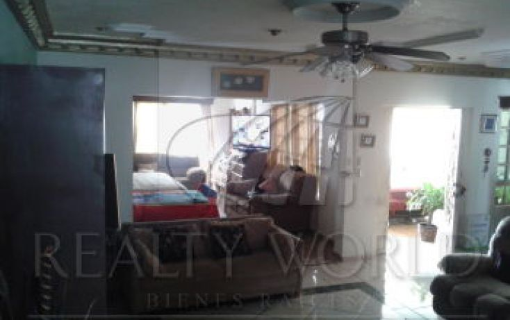 Foto de casa en venta en 154, emiliano zapata, saltillo, coahuila de zaragoza, 1381609 no 07