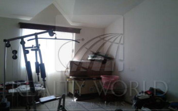 Foto de casa en venta en 154, emiliano zapata, saltillo, coahuila de zaragoza, 1381609 no 09