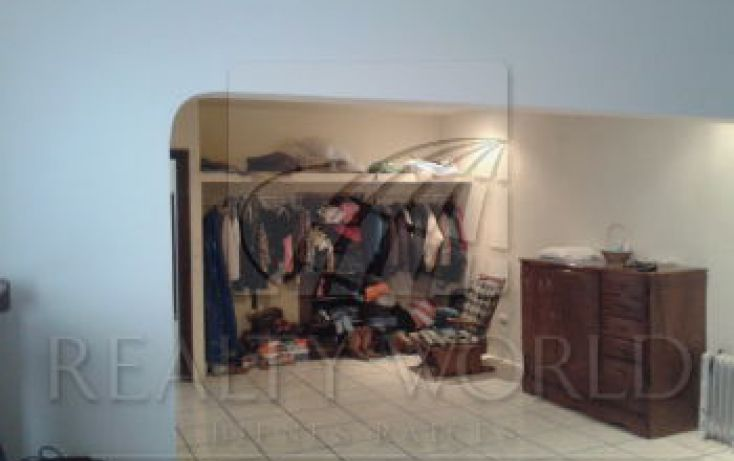 Foto de casa en venta en 154, emiliano zapata, saltillo, coahuila de zaragoza, 1381609 no 11