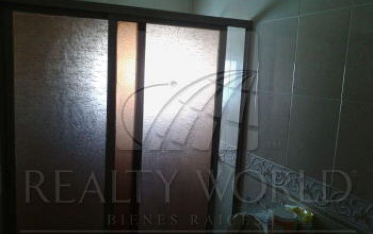 Foto de casa en venta en 154, emiliano zapata, saltillo, coahuila de zaragoza, 1381609 no 12