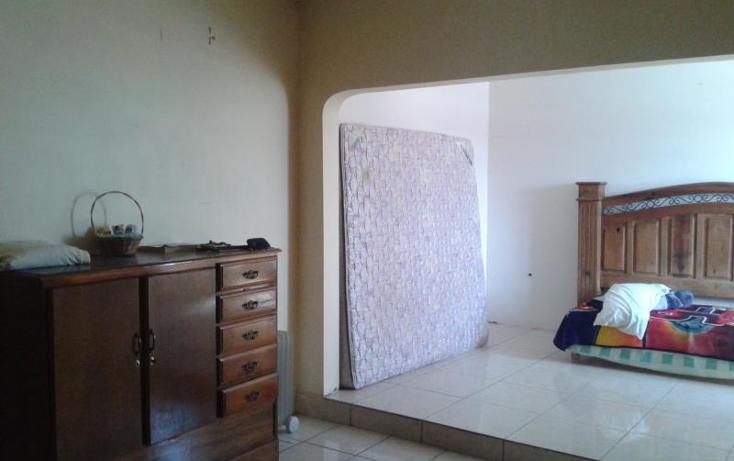 Foto de casa en venta en  154, emiliano zapata, saltillo, coahuila de zaragoza, 1538820 No. 02
