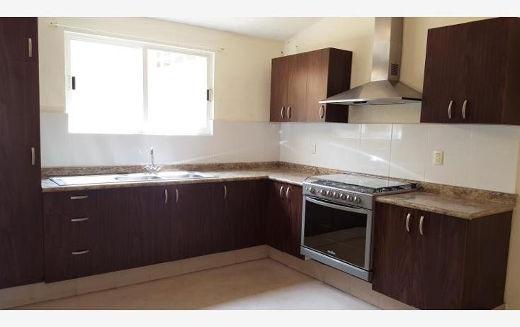 Foto de casa en venta en  154, las alamedas, atizap?n de zaragoza, m?xico, 2032434 No. 04