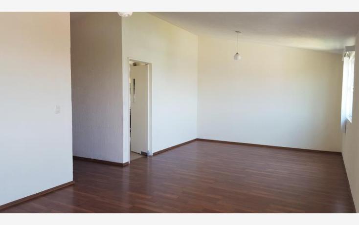 Foto de casa en venta en  154, las alamedas, atizap?n de zaragoza, m?xico, 2032434 No. 05