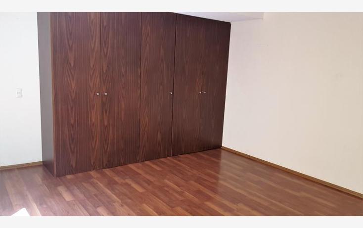 Foto de casa en venta en  154, las alamedas, atizap?n de zaragoza, m?xico, 2032434 No. 09