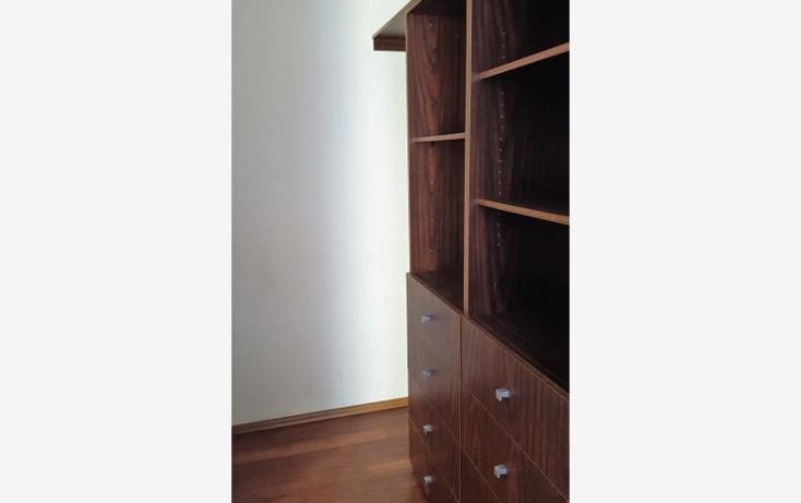 Foto de casa en venta en  154, las alamedas, atizap?n de zaragoza, m?xico, 2032434 No. 10