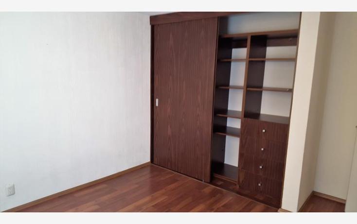 Foto de casa en venta en  154, las alamedas, atizap?n de zaragoza, m?xico, 2032434 No. 12