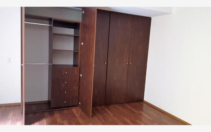 Foto de casa en venta en  154, las alamedas, atizap?n de zaragoza, m?xico, 2032434 No. 19