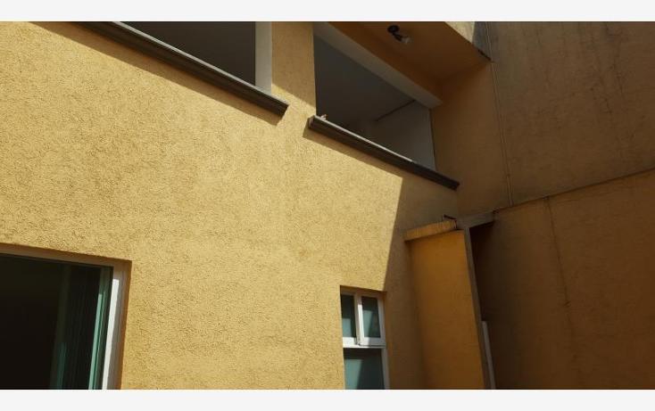 Foto de casa en venta en  154, las alamedas, atizap?n de zaragoza, m?xico, 2032434 No. 20