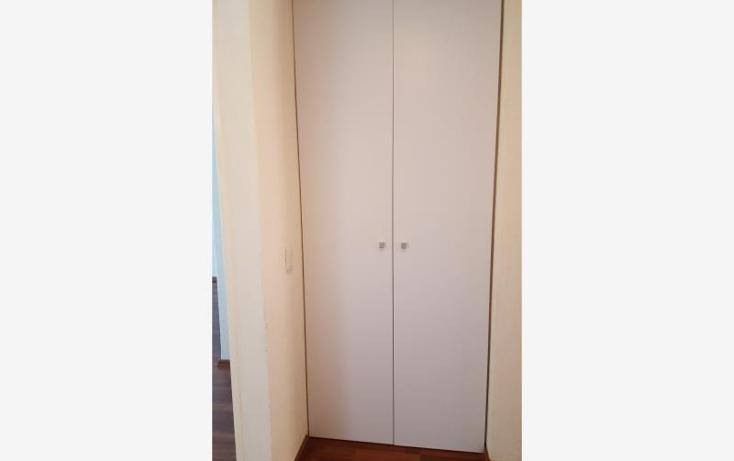 Foto de casa en venta en  154, las alamedas, atizap?n de zaragoza, m?xico, 2032434 No. 21