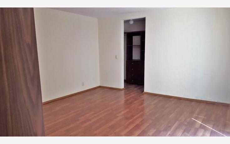 Foto de casa en venta en  154, las alamedas, atizap?n de zaragoza, m?xico, 2032434 No. 24