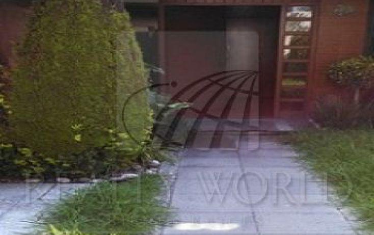 Foto de casa en venta en 154, san carlos, metepec, estado de méxico, 1329489 no 01