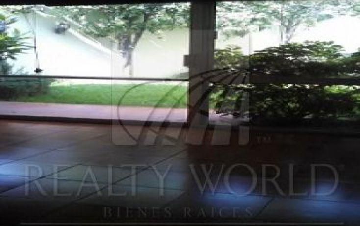 Foto de casa en venta en 154, san carlos, metepec, estado de méxico, 1329489 no 02