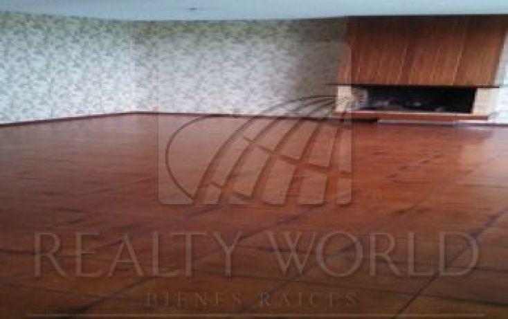 Foto de casa en venta en 154, san carlos, metepec, estado de méxico, 1329489 no 04