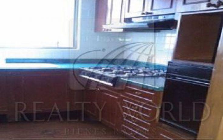 Foto de casa en venta en 154, san carlos, metepec, estado de méxico, 1329489 no 05