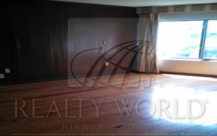 Foto de casa en venta en 154, san carlos, metepec, estado de méxico, 1329489 no 06