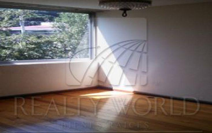 Foto de casa en venta en 154, san carlos, metepec, estado de méxico, 1329489 no 07