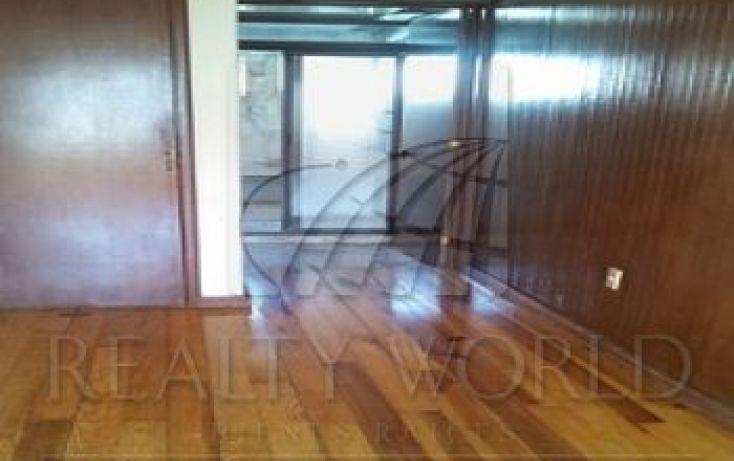 Foto de casa en venta en 154, san carlos, metepec, estado de méxico, 1329489 no 08