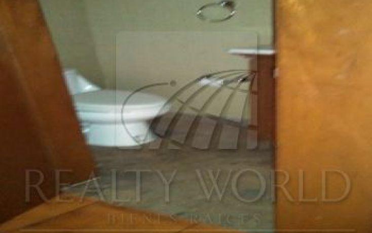 Foto de casa en venta en 154, san carlos, metepec, estado de méxico, 1329489 no 09