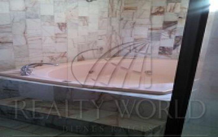 Foto de casa en venta en 154, san carlos, metepec, estado de méxico, 1329489 no 11