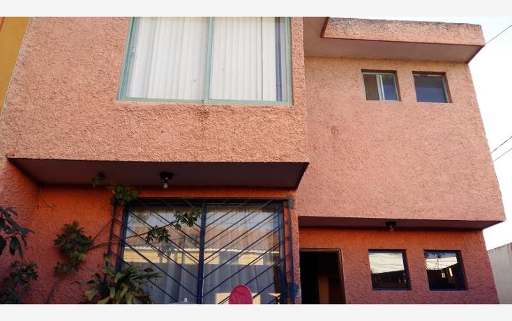 Foto de casa en venta en  154, san pedro, san luis potosí, san luis potosí, 1670666 No. 01