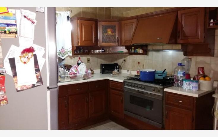 Foto de casa en venta en  154, san pedro, san luis potosí, san luis potosí, 1670666 No. 02