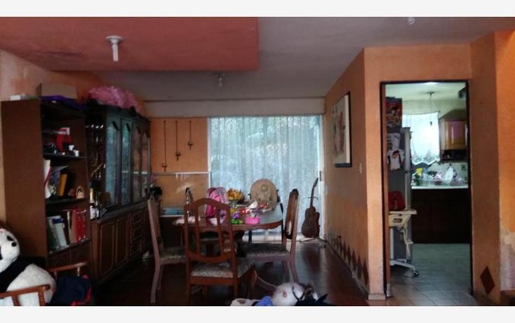 Foto de casa en venta en  154, san pedro, san luis potosí, san luis potosí, 1670666 No. 04