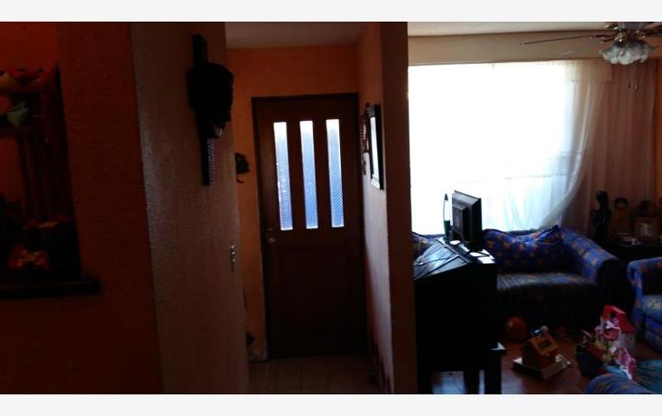 Foto de casa en venta en  154, san pedro, san luis potosí, san luis potosí, 1670666 No. 05