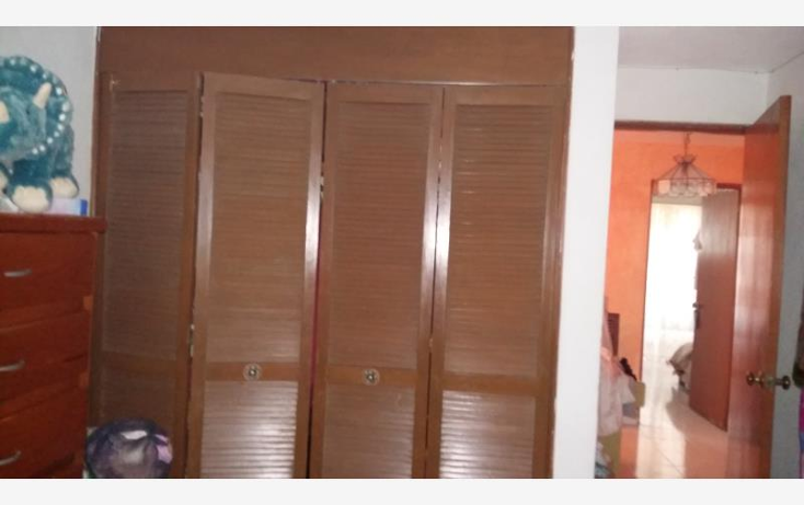 Foto de casa en venta en  154, san pedro, san luis potosí, san luis potosí, 1670666 No. 06