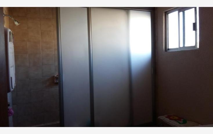 Foto de casa en venta en  154, san pedro, san luis potosí, san luis potosí, 1670666 No. 07