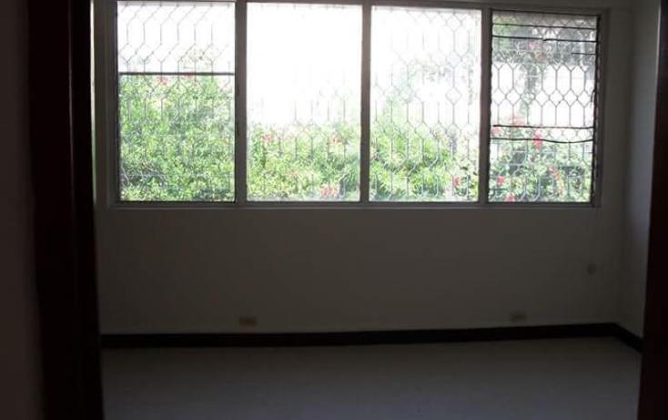 Foto de casa en renta en  1542, el mirador, tuxtla gutiérrez, chiapas, 1954608 No. 02