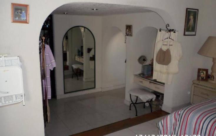 Foto de casa en venta en  1549, bugambilias, colima, colima, 769859 No. 17