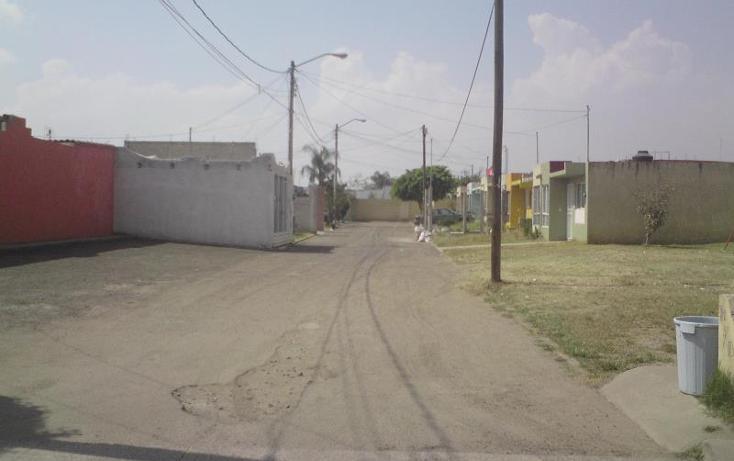Foto de casa en venta en  1549, parques santa cruz del valle, san pedro tlaquepaque, jalisco, 1899196 No. 02