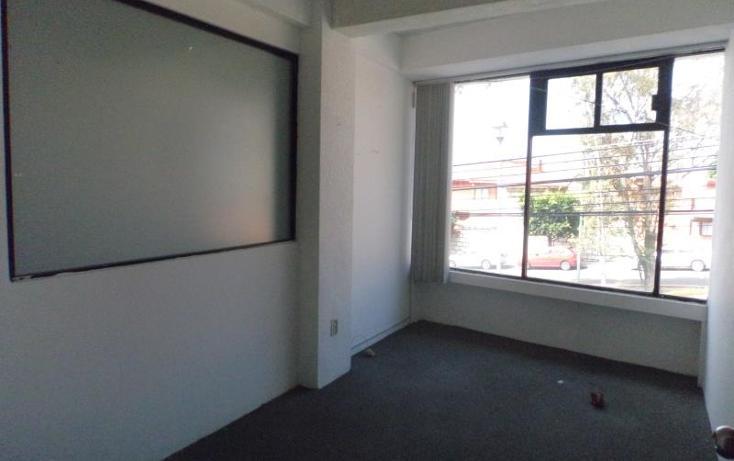Foto de oficina en renta en  155, loma dorada, querétaro, querétaro, 1433745 No. 04