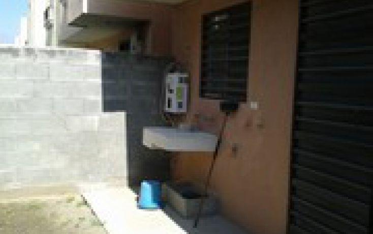 Foto de casa en venta en 155, mitras poniente bicentenario, garcía, nuevo león, 344576 no 02