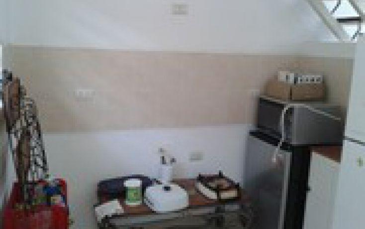 Foto de casa en venta en 155, mitras poniente bicentenario, garcía, nuevo león, 344576 no 04