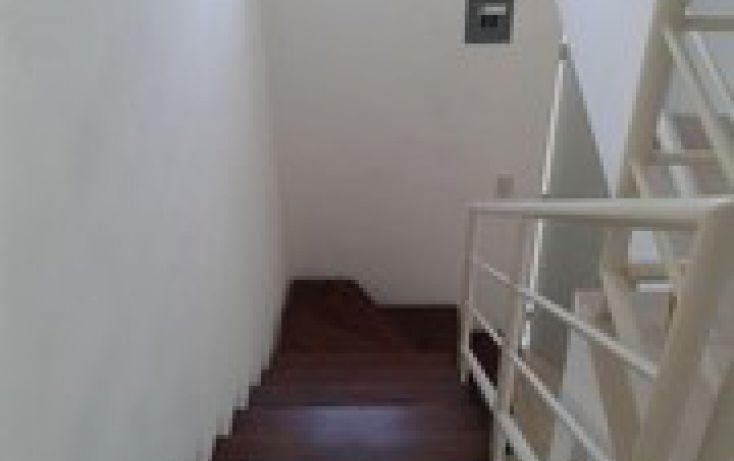 Foto de casa en venta en 155, mitras poniente bicentenario, garcía, nuevo león, 344576 no 06