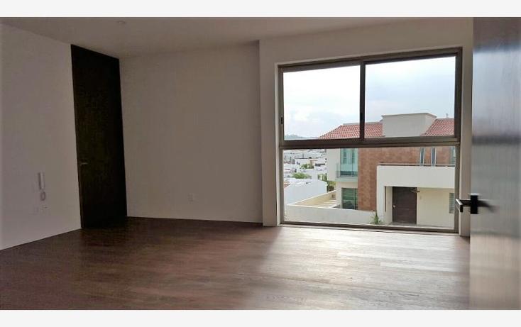 Foto de casa en venta en  155, puerta del bosque, zapopan, jalisco, 2045102 No. 02
