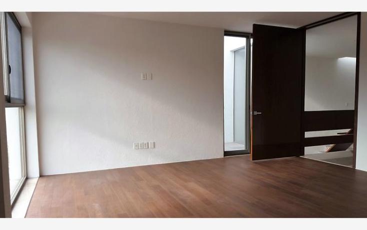 Foto de casa en venta en  155, puerta del bosque, zapopan, jalisco, 2045102 No. 03