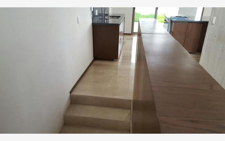Foto de casa en venta en  155, puerta del bosque, zapopan, jalisco, 2045102 No. 04