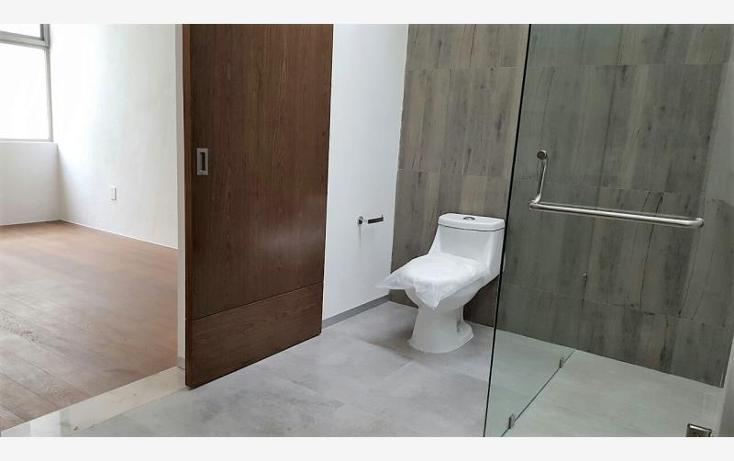 Foto de casa en venta en  155, puerta del bosque, zapopan, jalisco, 2045102 No. 05