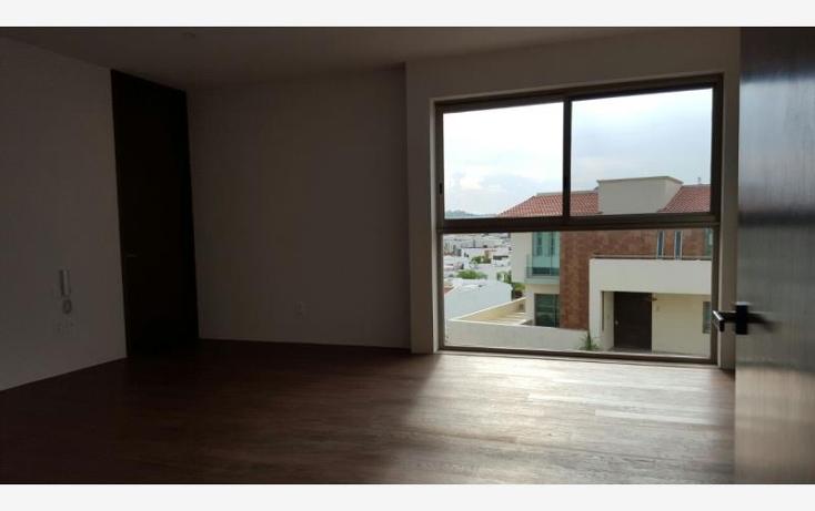 Foto de casa en venta en  155, puerta del bosque, zapopan, jalisco, 2045102 No. 07