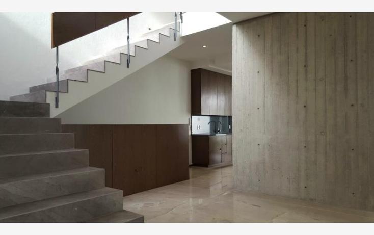 Foto de casa en venta en  155, puerta del bosque, zapopan, jalisco, 2045102 No. 09