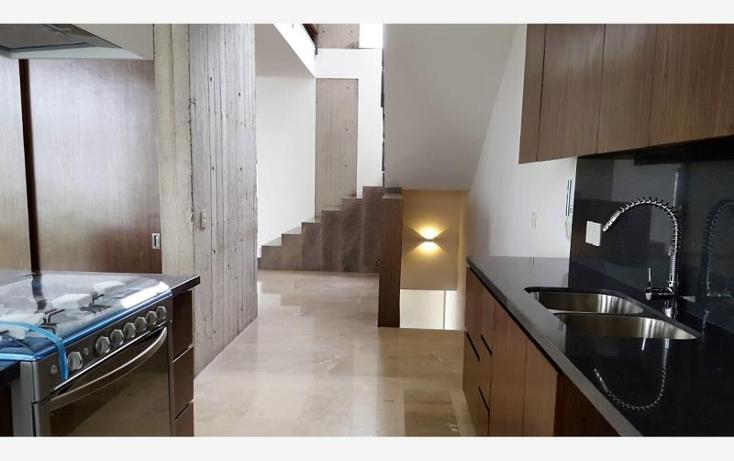 Foto de casa en venta en  155, puerta del bosque, zapopan, jalisco, 2045102 No. 10