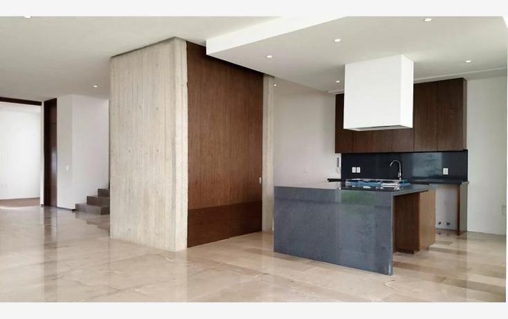 Foto de casa en venta en  155, puerta del bosque, zapopan, jalisco, 2045102 No. 12