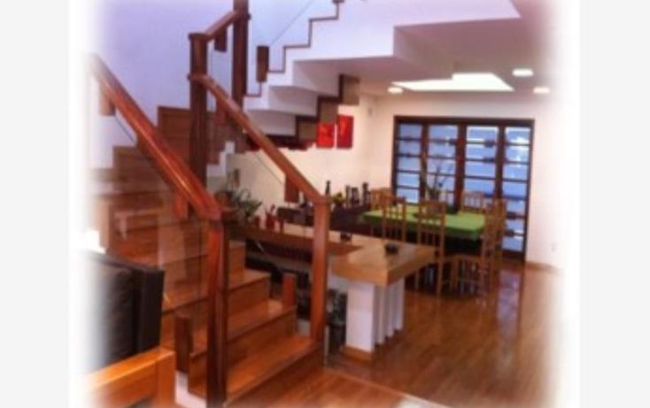 Foto de casa en venta en  155, san mateo, metepec, méxico, 2823294 No. 02