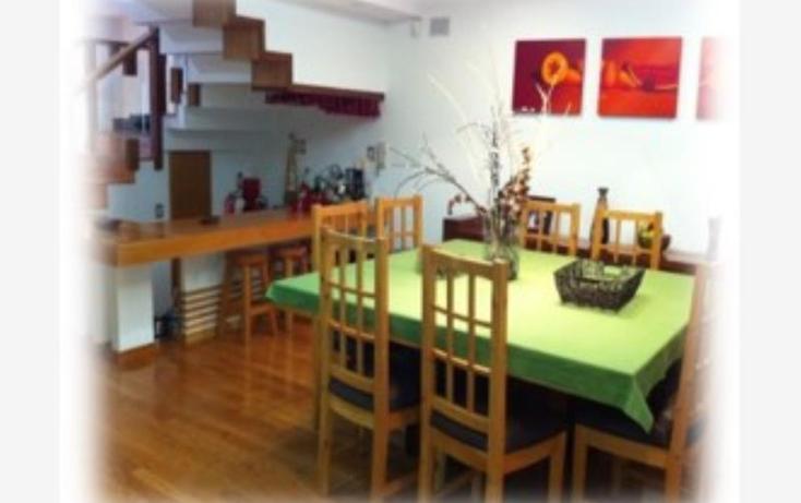 Foto de casa en venta en  155, san mateo, metepec, méxico, 2823294 No. 03